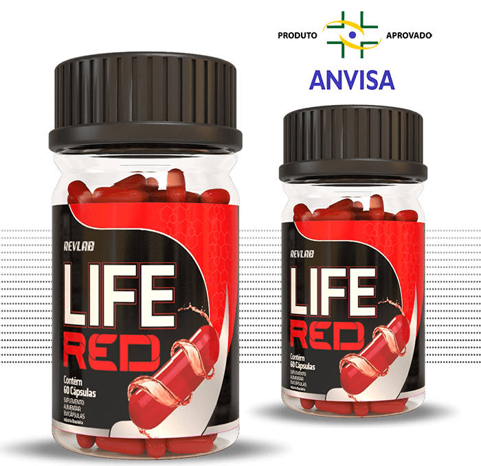 lifered_inicial